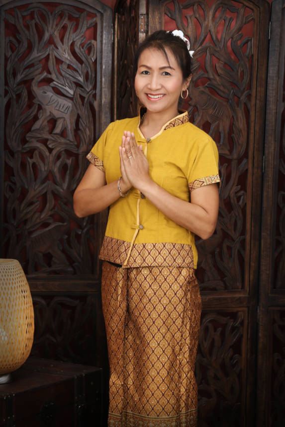 thaimassage trelleborg nakhon thai massage